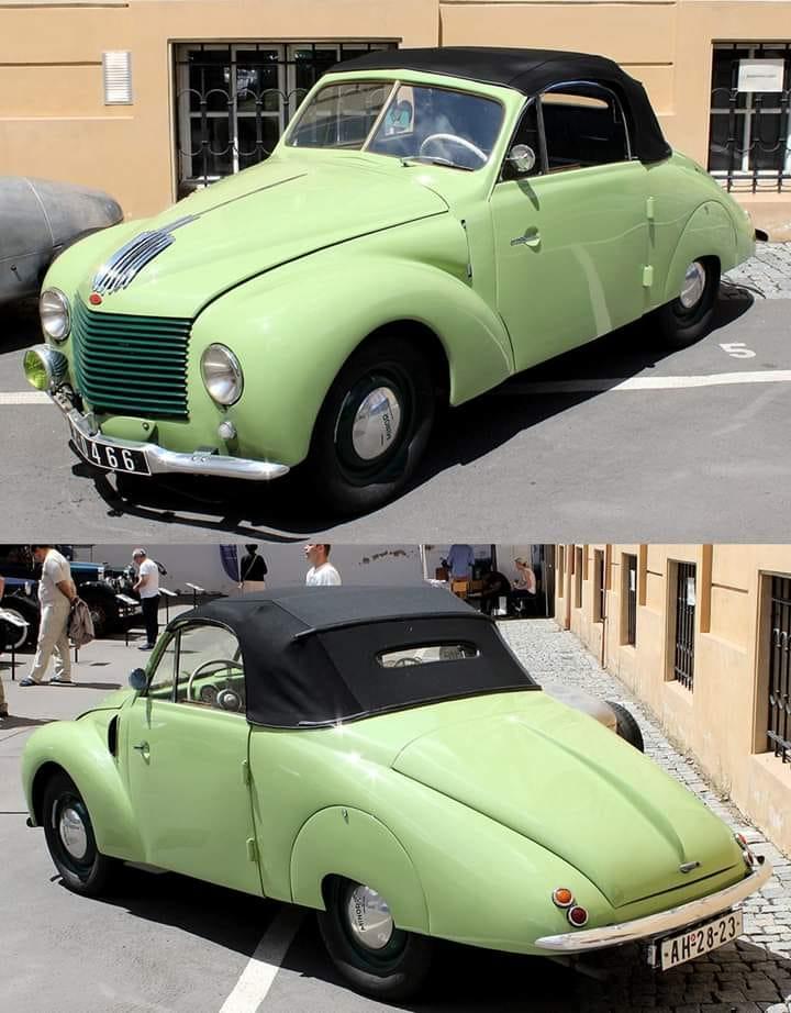 JAWA-Aero-Minor-1947-