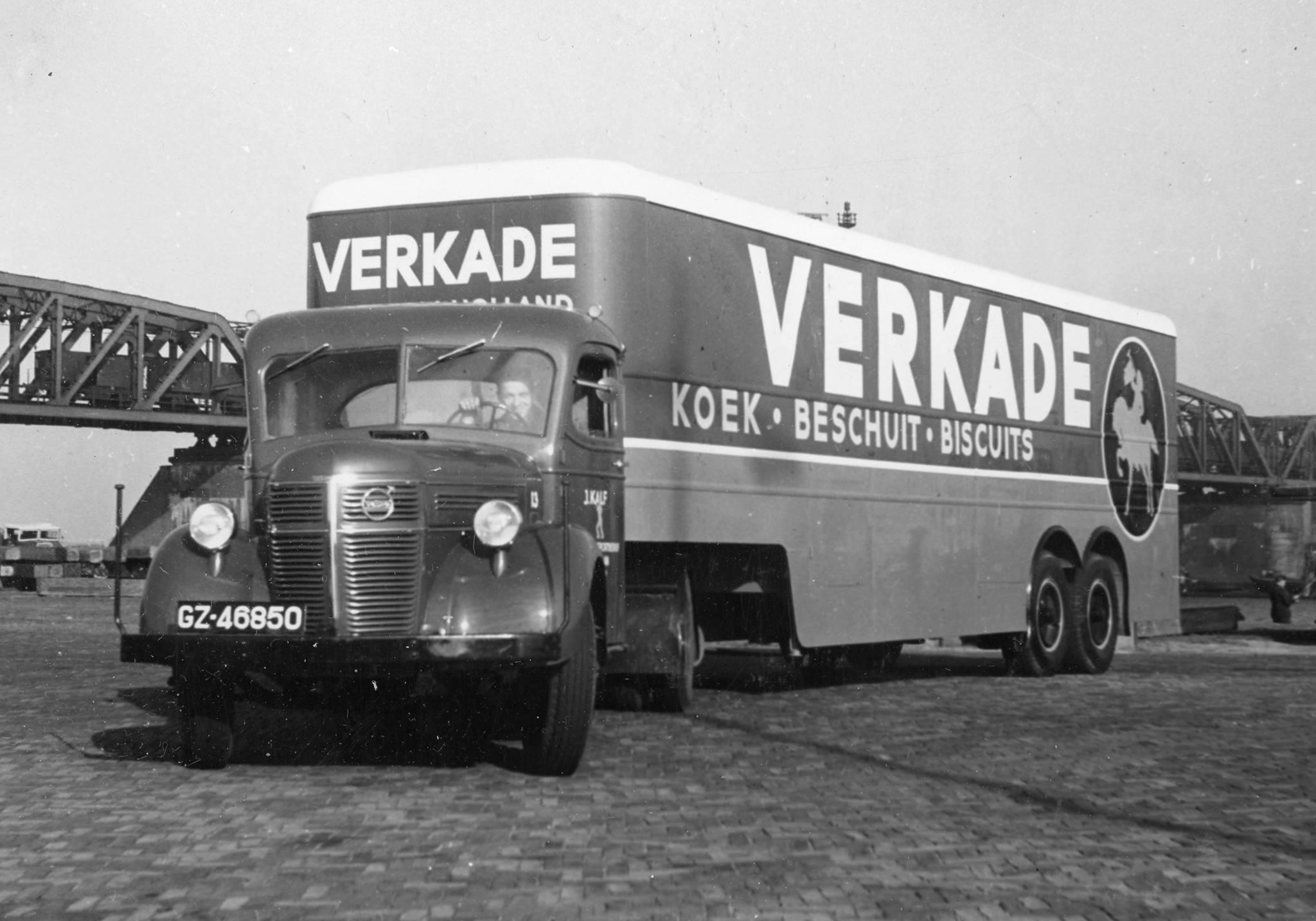 Volvo-Daf-opl