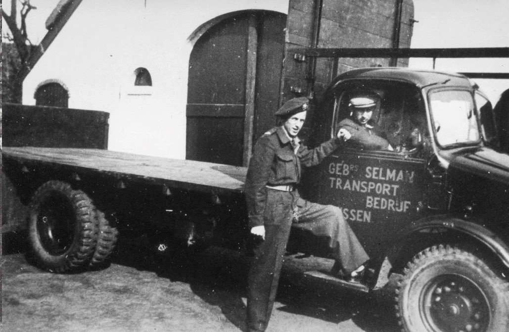 Wim-Selman-archief-2