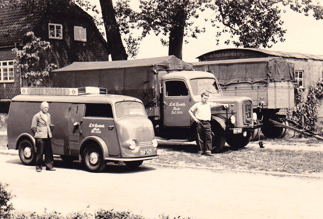 1954-Stade-H-W-Bartels