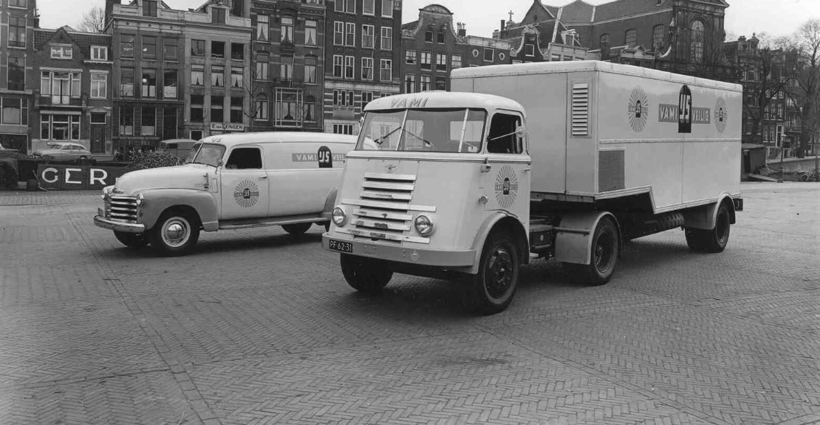 Amsterdam-SterovitaVami-IJs--1956