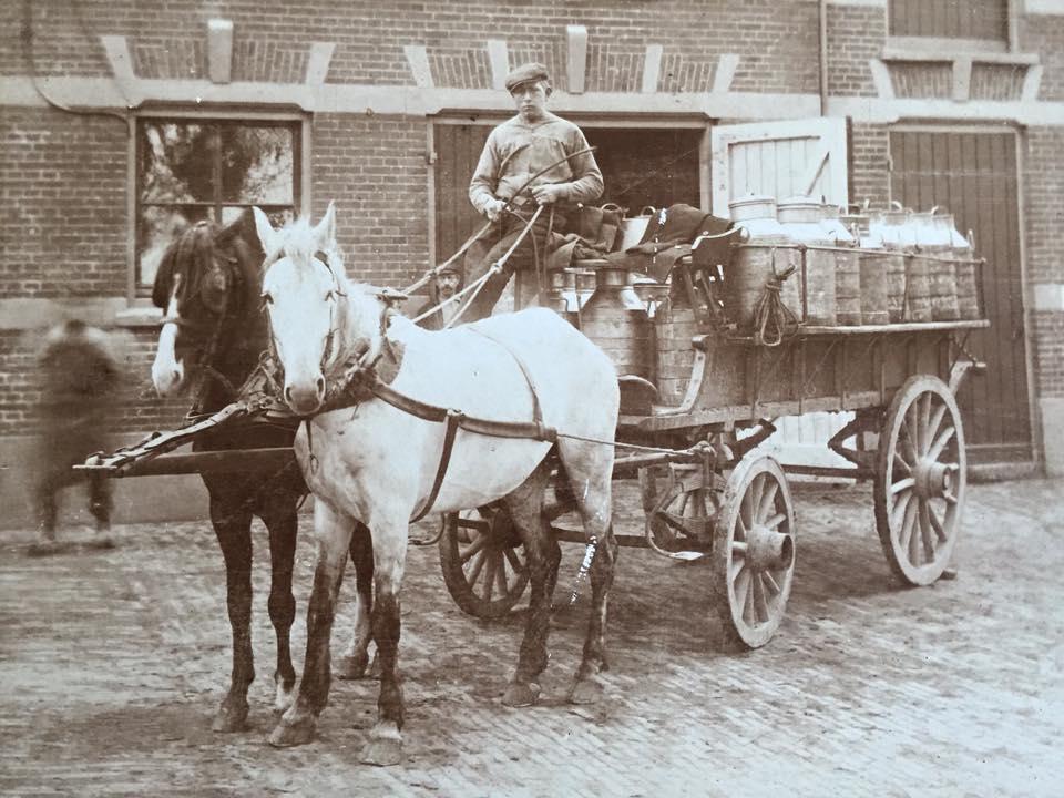 Arie-Zeelenberg--zijn-opa-in-de-vorige-eeuw