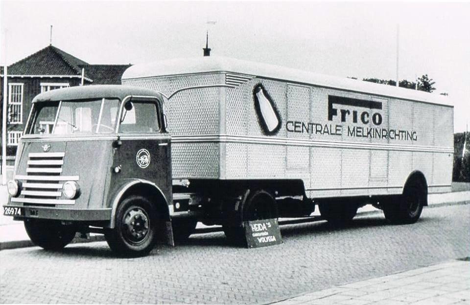 DAF-Frico--Jan-van-pelt