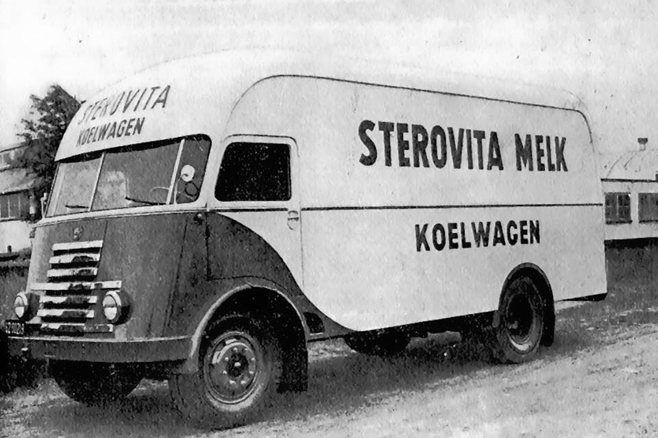 DAF-Sterovita--Jan-van-Pelt-archief-1