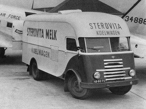 DAF-Sterovita--Jan-van-Pelt-archief