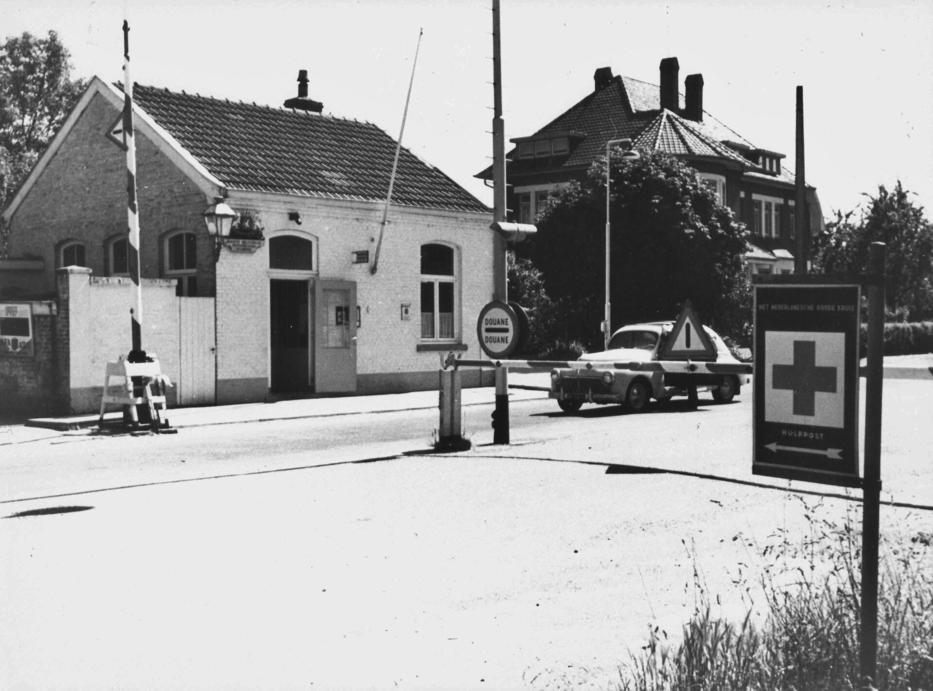 Grens-Wolder-Maastricht-met-een-Peugeot-