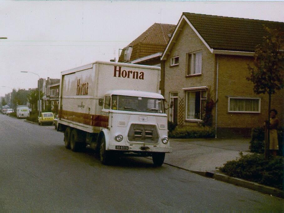 Horna-Melkwagen-Heiloo--Frank-Oud-archief