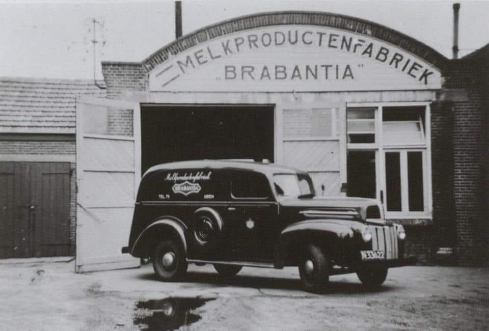 Melkfabriek-Brabantia