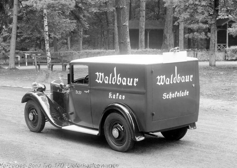 Mercedes-Benz-L-300-Type-170-W-15-1932