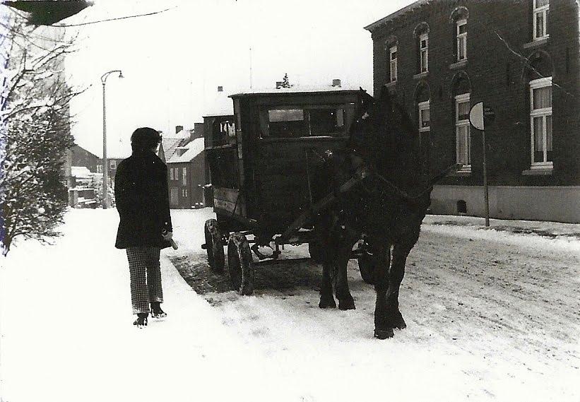 Paard-en-wagen-Melkboer-Salimans--Rietrastraat-19