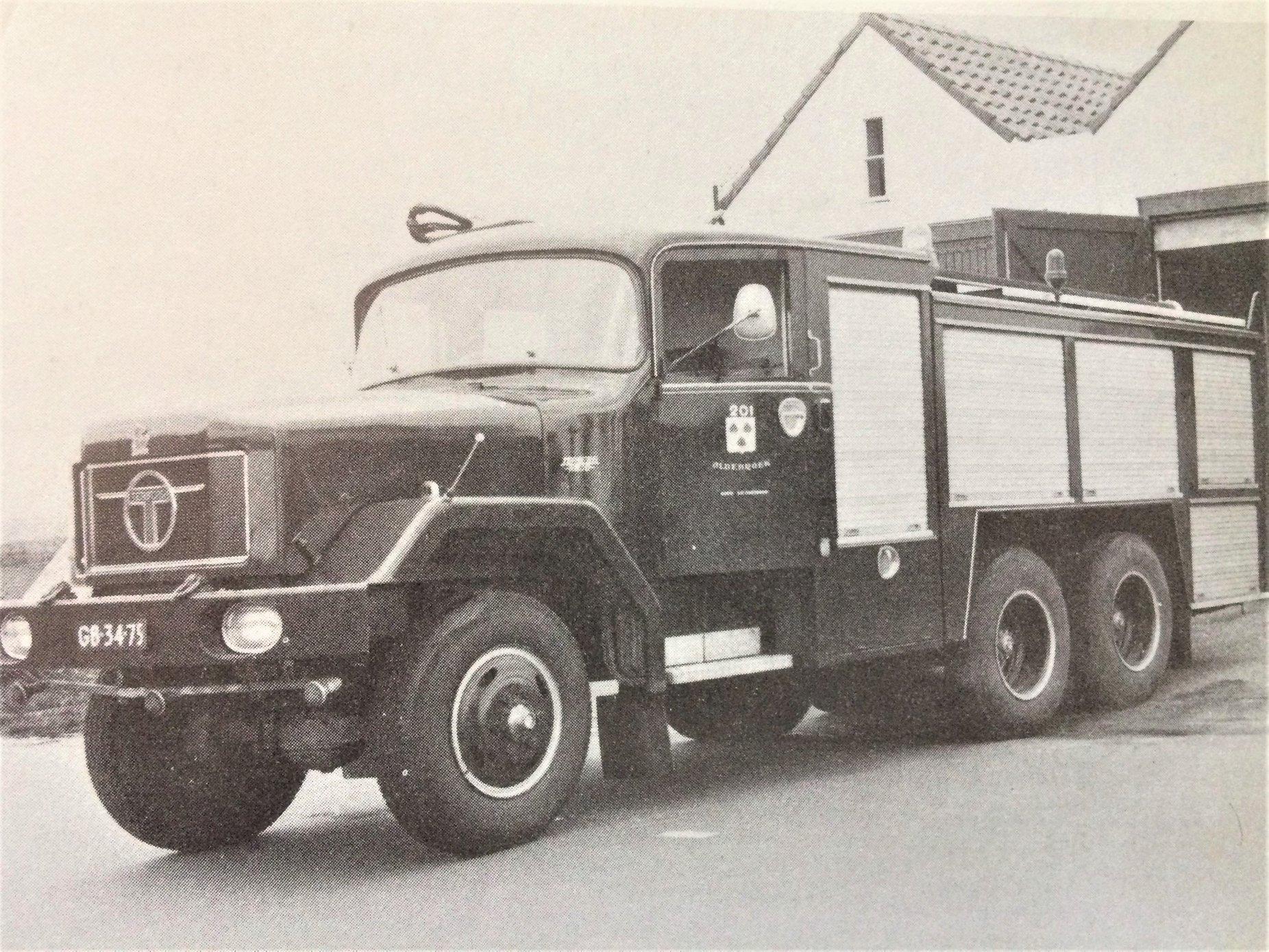 Terberg-N600-6x6-van-de-Gemeente-Oldebroek-