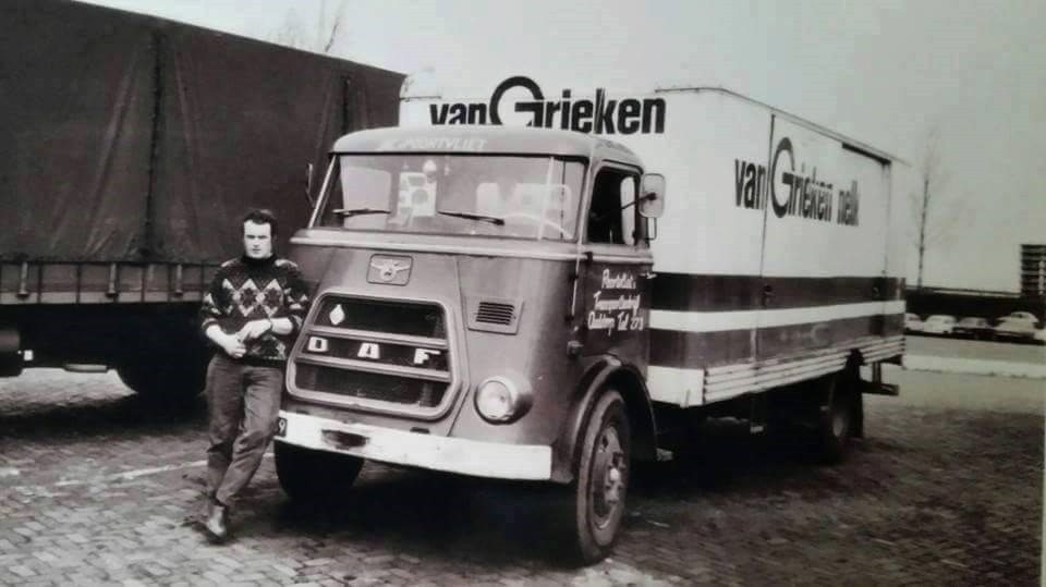 Van-Grieken-melk--DAF--Jan-Van-Pelt