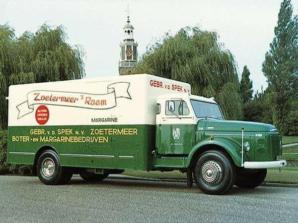 Volvo-N88-Be-Ge-cabine