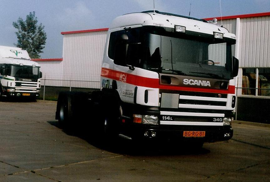 Scania-114-L-BG-RG-81