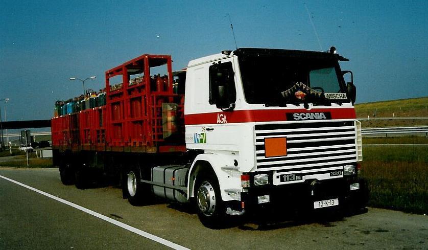 Scania-12-K-13