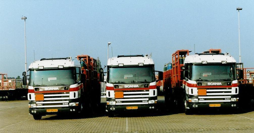 Scania-3X-