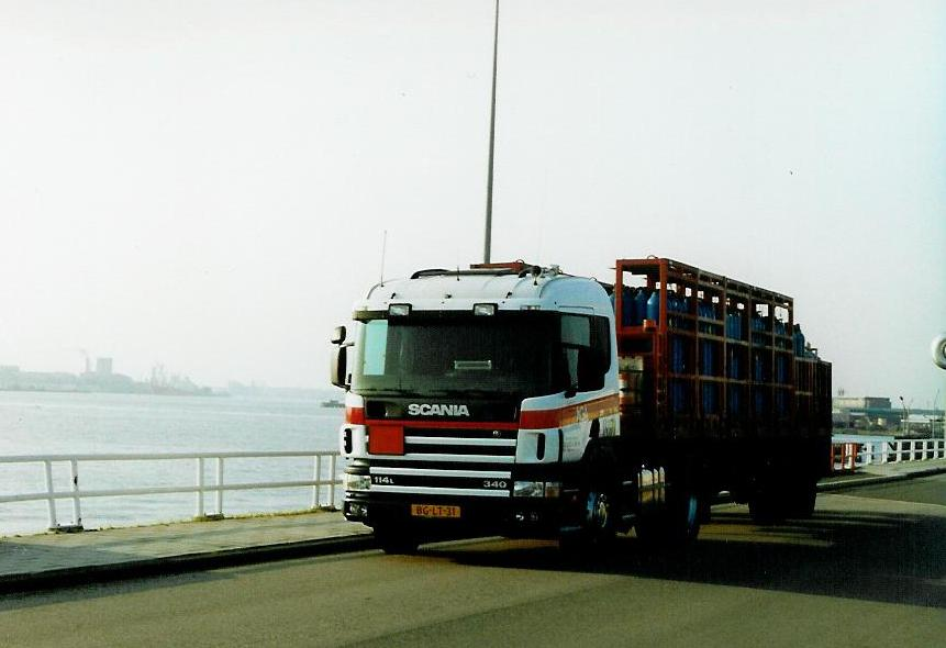 Scania-BG-LT-31-