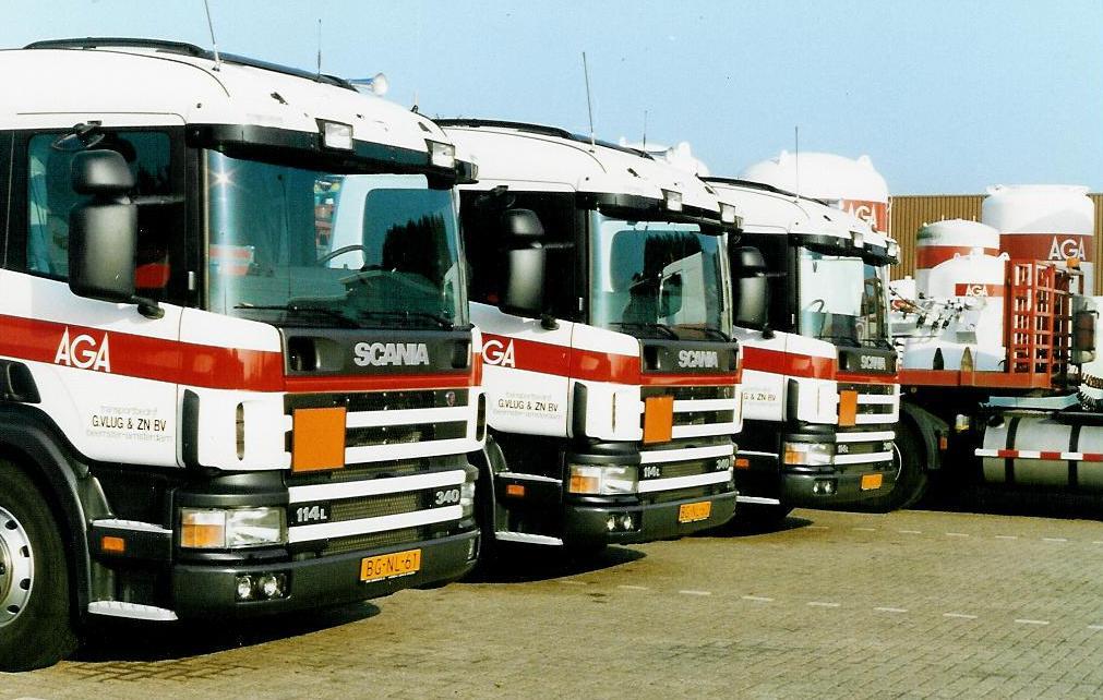 Scania-BG-NL-61-