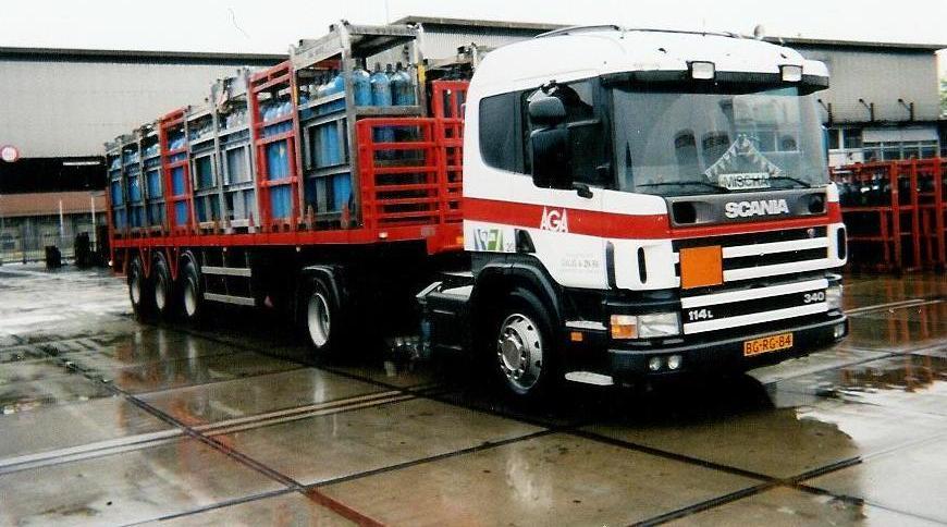 Scania-BG-RG-84