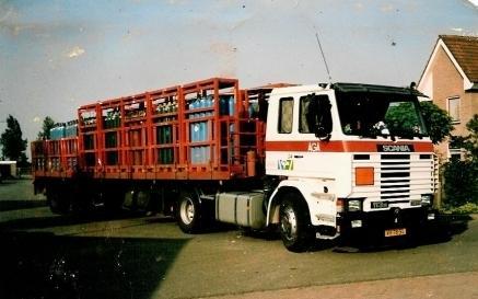 Transport_vanuit_Hoogezand