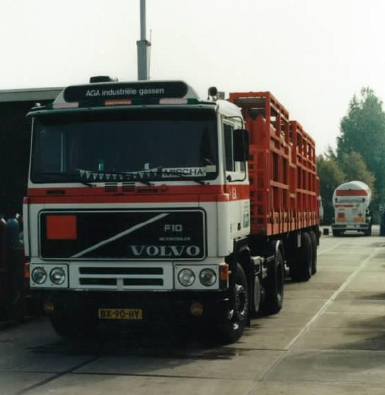 Volvo-F10-BX-90-HY