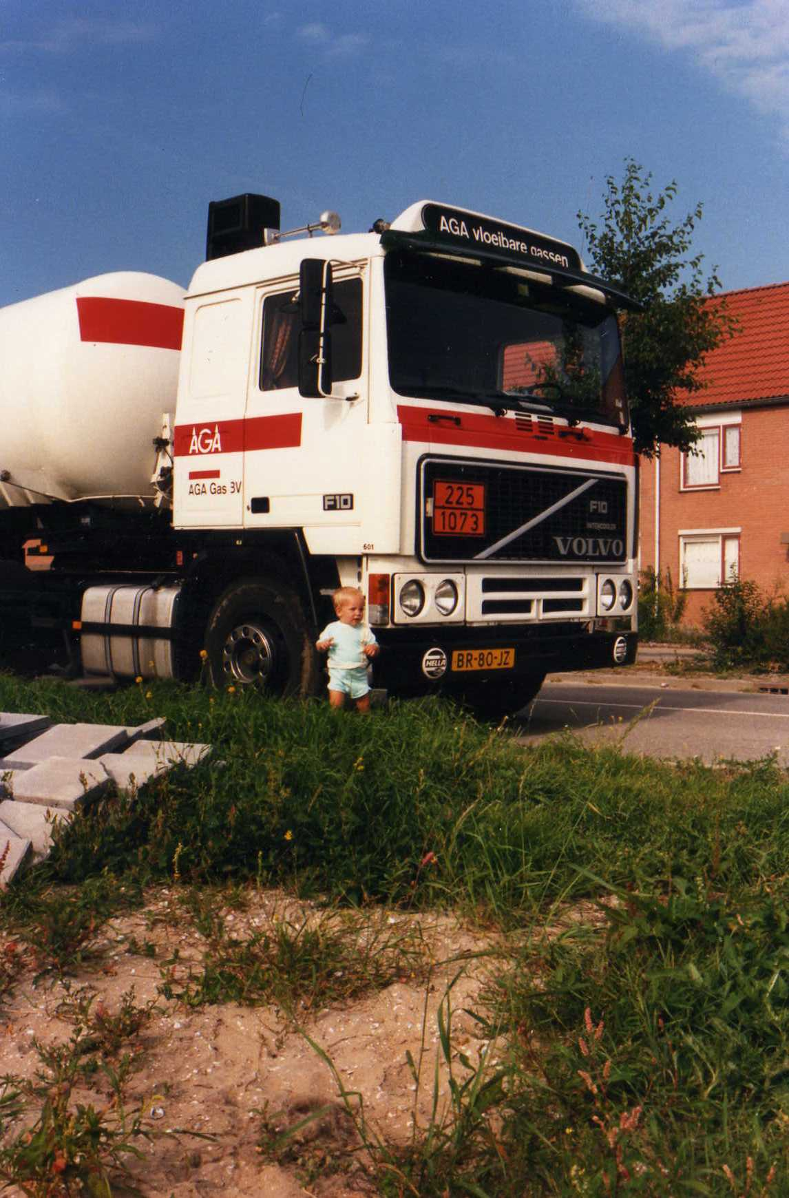 Volvo-aug_88_Purmerend