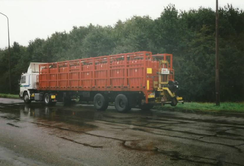 zwaar-transport-op-weg-naar-Duitsland