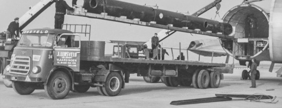 0-DAF-34