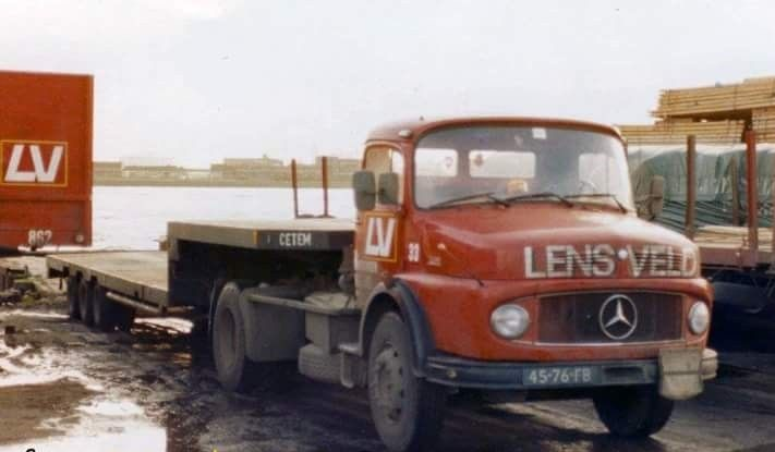 0-MB-45-76-FB