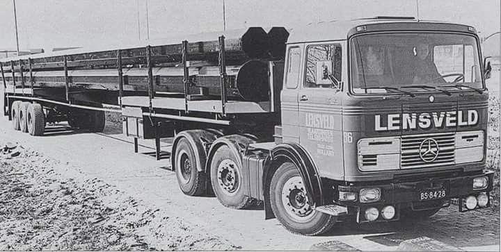 0-MB-BS-84-28
