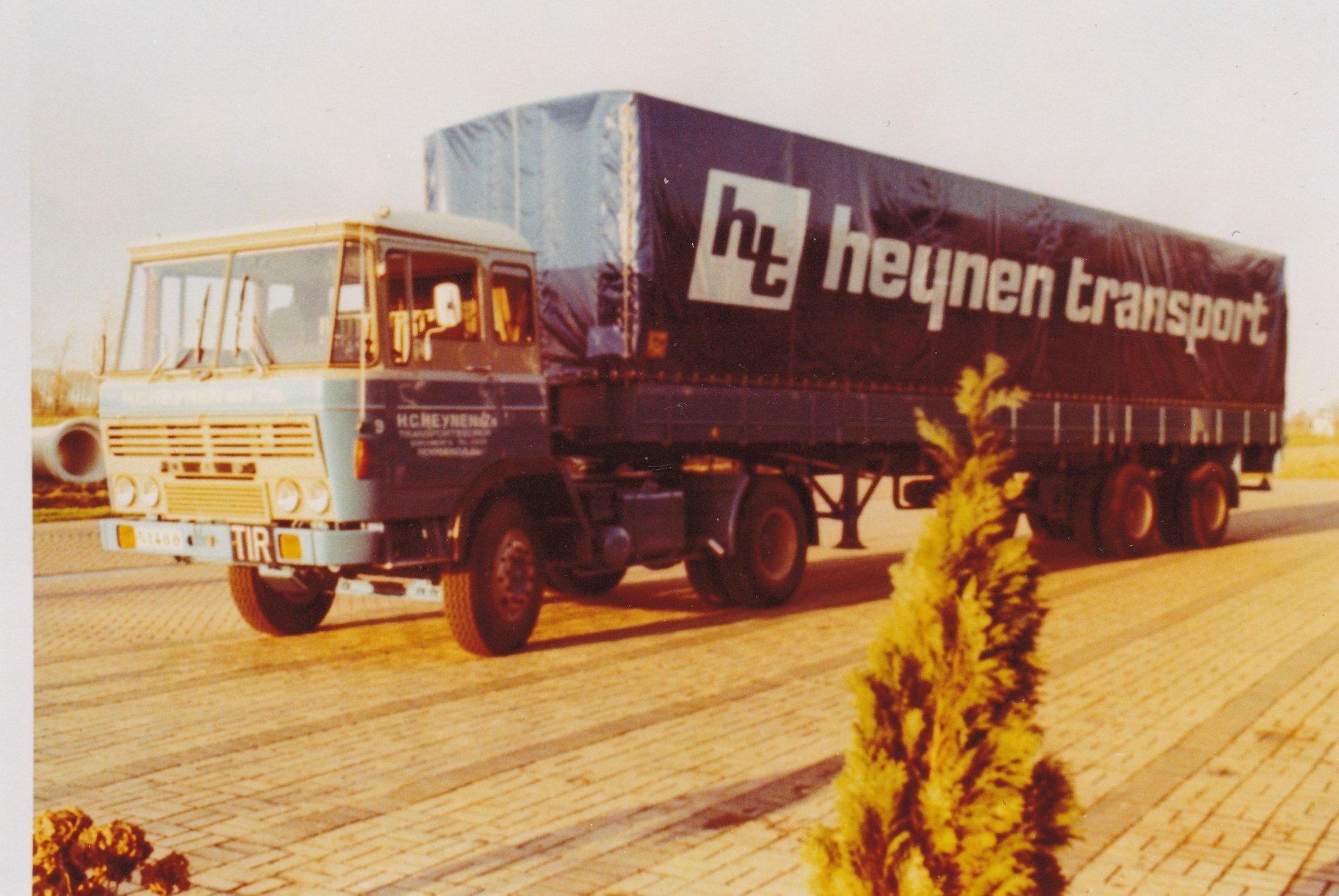 DAF-2600-hier-nog-met-voorlopig-kenteken-van-Ad-Heijnen