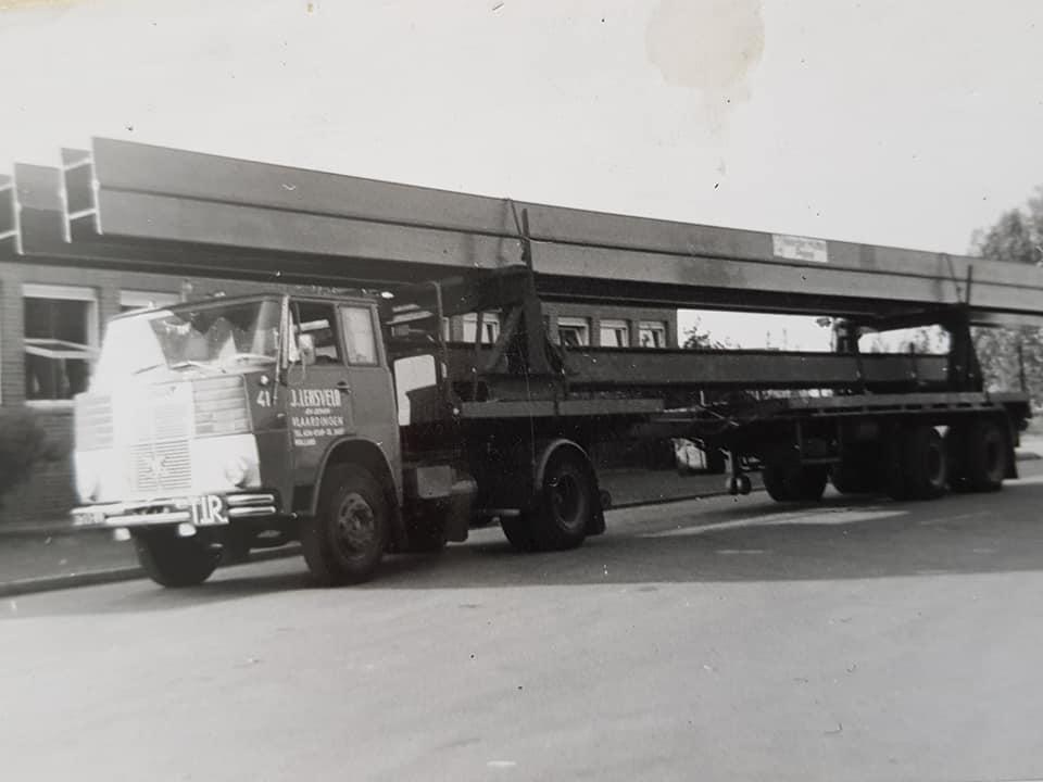 Henschel-nr-41