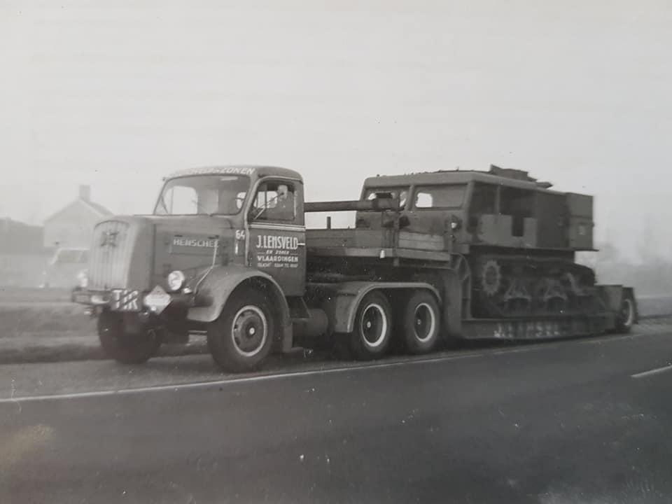 Henschel-nr-64-6X4