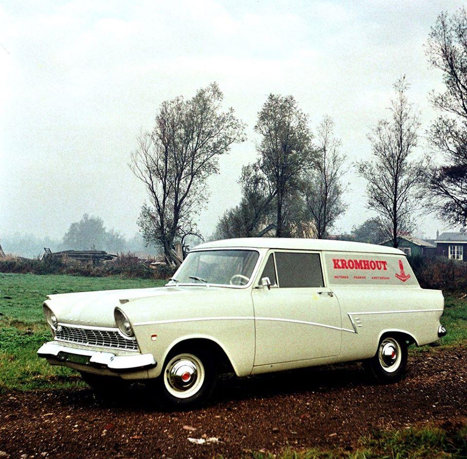 1959-Ford-Taunus-17M-2P-Kombi-Kromhout-Amsterdam