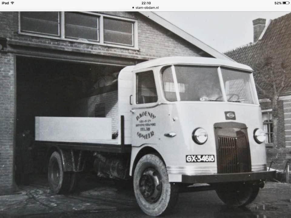 Franse-Ford-P.-Koenis-Graan-en-Kunstmesthandel-Opmeer--De-foto-is-van-Stam-Carroseriebouwer-Spierdijk--nu-Obdam-