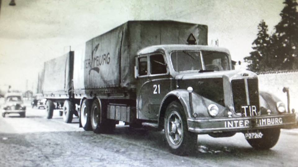Mack-NR-21--2