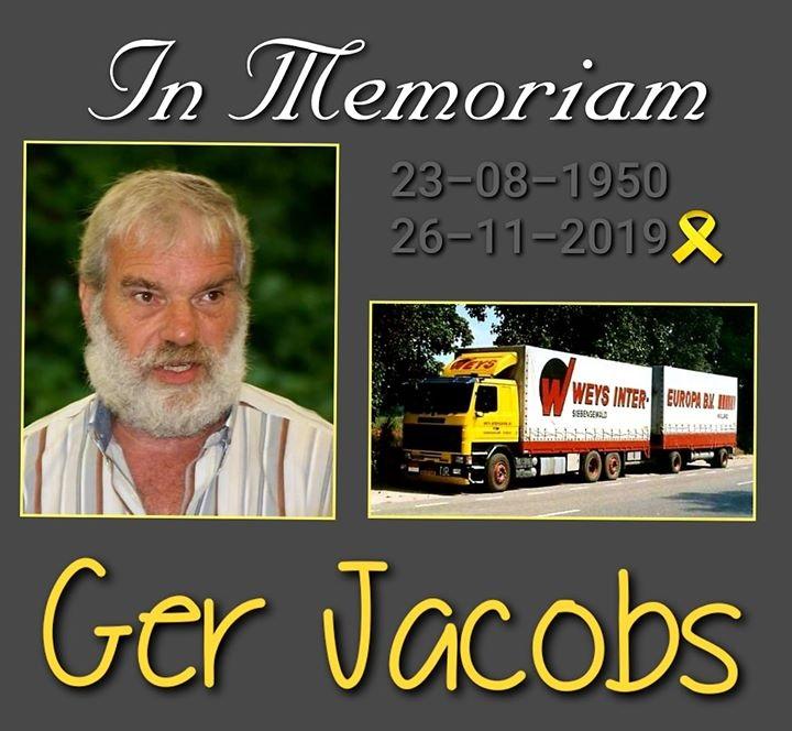 R-I-P-Ger-Jacobs-