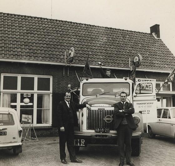 0-Volvo-N
