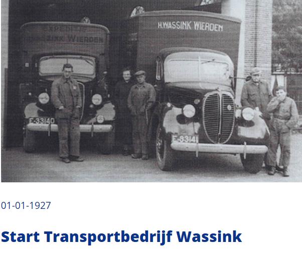 1927-