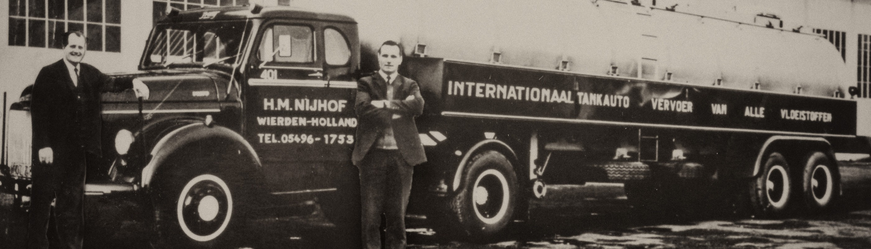 1966-