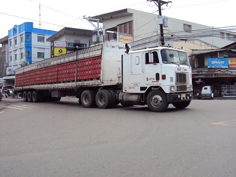 Transport-5