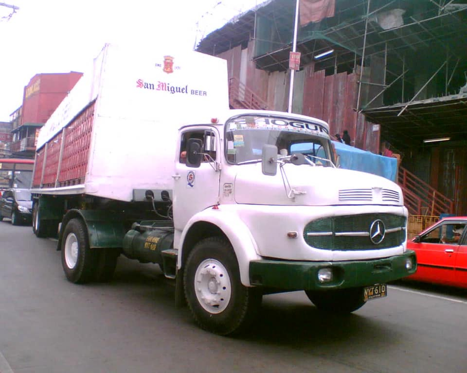 Transport-7