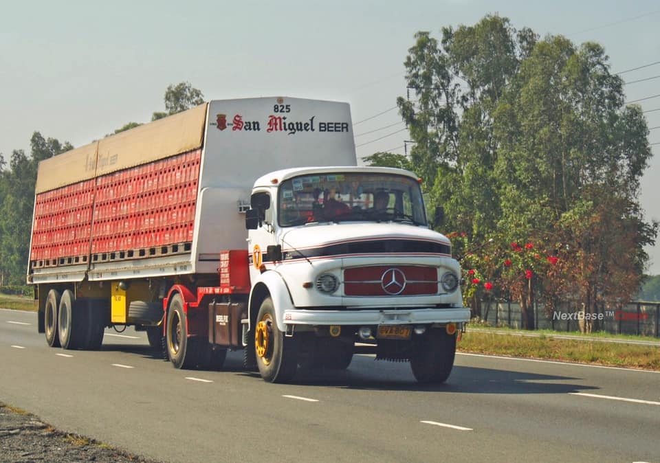 Transport-9