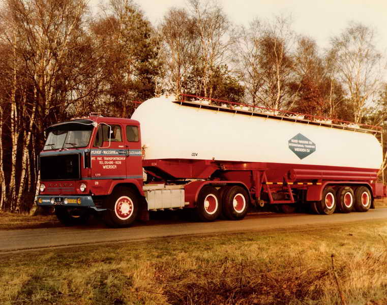 Volvo-F89