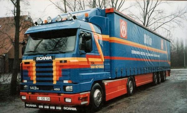 Scania--1995--E-08-54