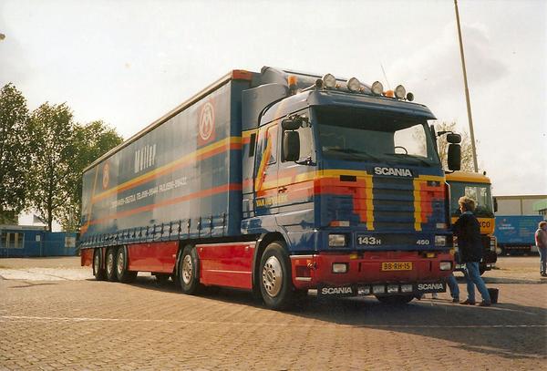 Scania--BB-RH-15