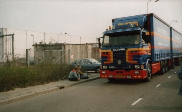 Scania--BY-05-DN