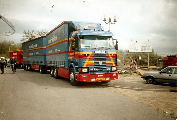Scania--VG-44-TS