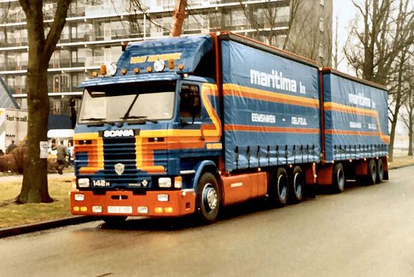 Scania-142-combi