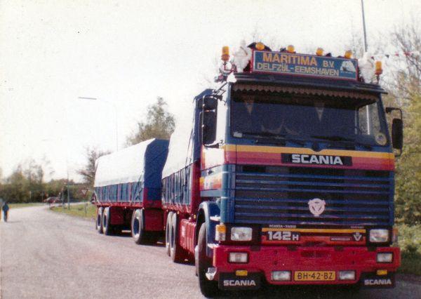 Scania-BH-42-BZ